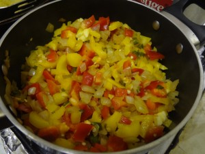 Bell_Peppers_Fry_6