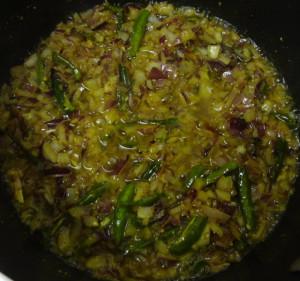 Stuffed_Brinjal_curry_10