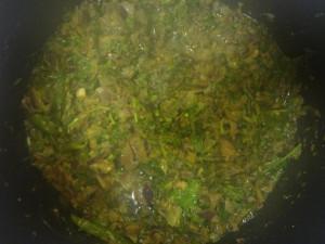 Stuffed_Brinjal_curry_12