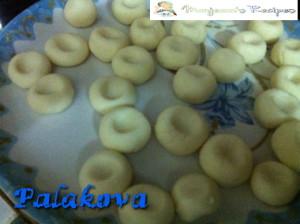 Palakova_001